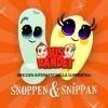 Snoppen & Snippan