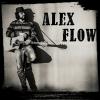 Alex Flow