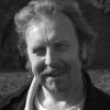 Peter Bryngelsson
