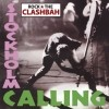 Rock The Clashbah (The Clash)