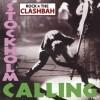 Rock The Clashbah
