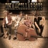 DNA and the Cellarboys