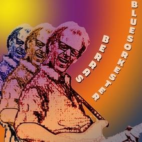 Berras Bluesorkester