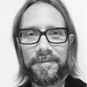 Håkan Gleissman