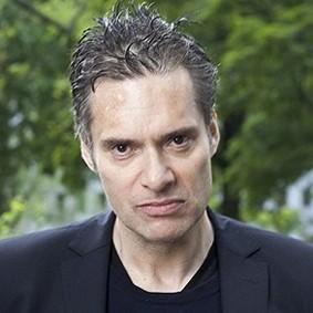 Torsten Flinck