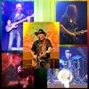 Janne Badass Band