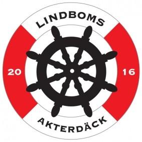 Lindboms Akterdäck