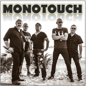 Monotouch