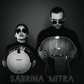 Sabrina Mitra