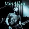 Van Allan