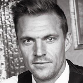Peter Åkerström