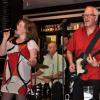Mood Selectors Rhythm & Blues band