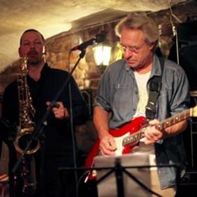 OCB – The Original Cover Band