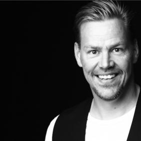 Niklas Lehammer
