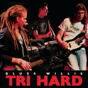 Tri Hard