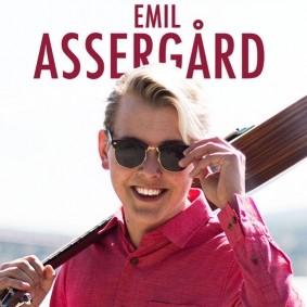 Emil Assergård