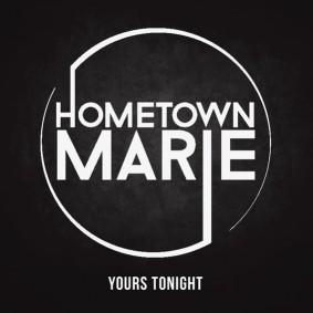 Hometown Marie