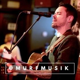 Karl Murphy