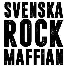 Svenska Rockmaffian