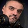 DJ Roffe C-Driver
