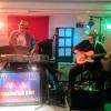 Chris & Benny Little big band