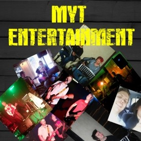 MYT Entertainment