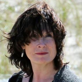 Deborah Henriksson