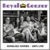Royal Geezer
