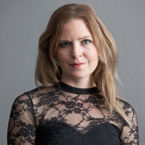 Fanny Pålsson