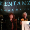 Kentanz Dansband