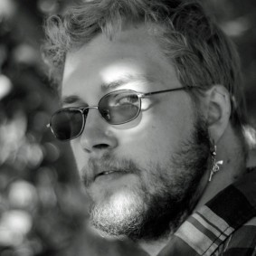 Sven Rickström