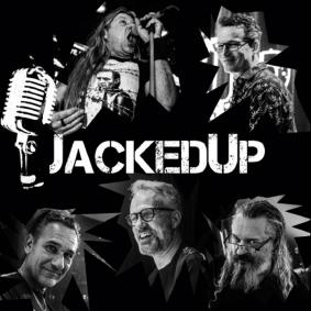 JackedUp