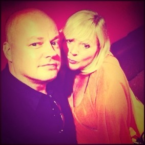 Paul & Marie Rein