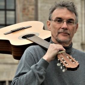 Kjell Barkman
