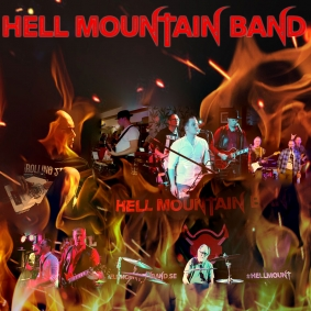 Hell Mountain Band