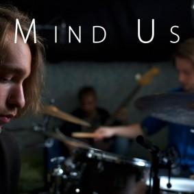 Mind Us