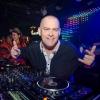 DJ P-Mix