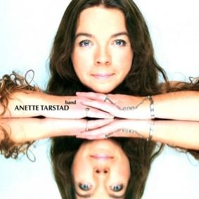 Annette Tarstad Band