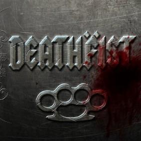 Deathfist