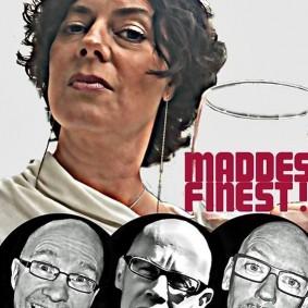 Maddes Finest