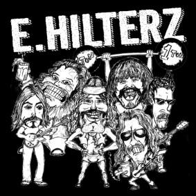 E. Hilterz