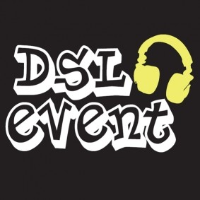 DSL Event