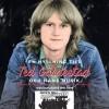 En Hyllning till Ted Gärdestad och hans Musik