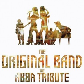 The Original Band - Music of ABBA