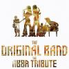 The Original Band - Music of ABBA (ABBA)