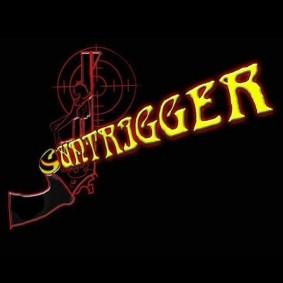 Guntrigger