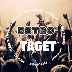 Retrotåget