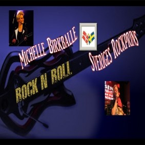 Birkballe