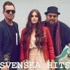 Svenska Hits