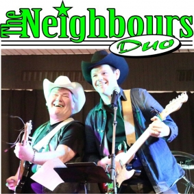 The Neighbours Duo